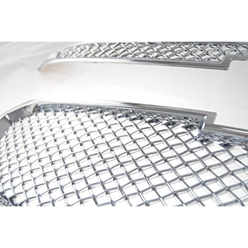 Sku 30060 Zs Multisurface Support Voiture pour Garmin Etrex 10