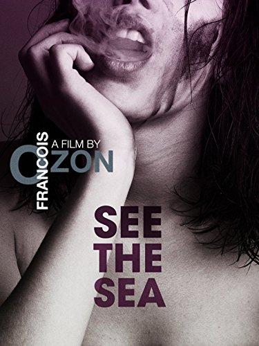 see-the-sea-english-subtitled