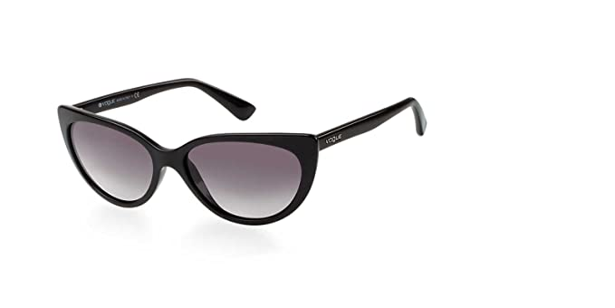 6c17777966 Sunglasses Vogue vo2677s W44 11