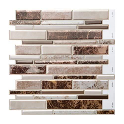 Best Stone Tiles