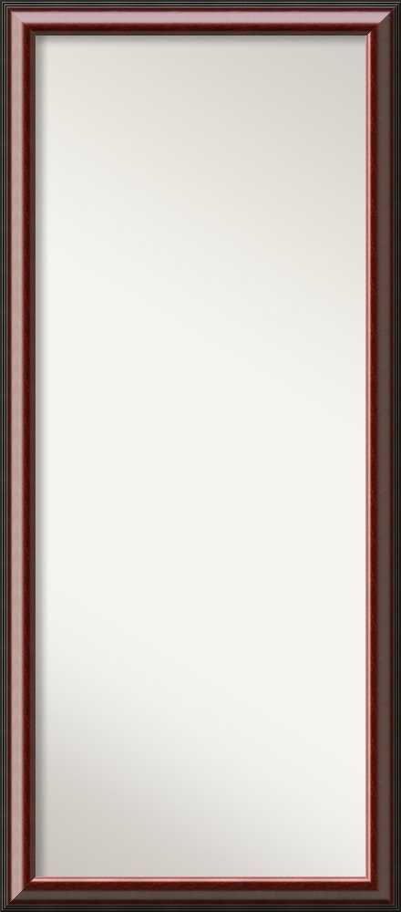 Interior Mirrors -  -  - 518Zl8ormEL -