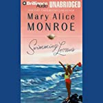 Swimming Lessons | Mary Alice Monroe