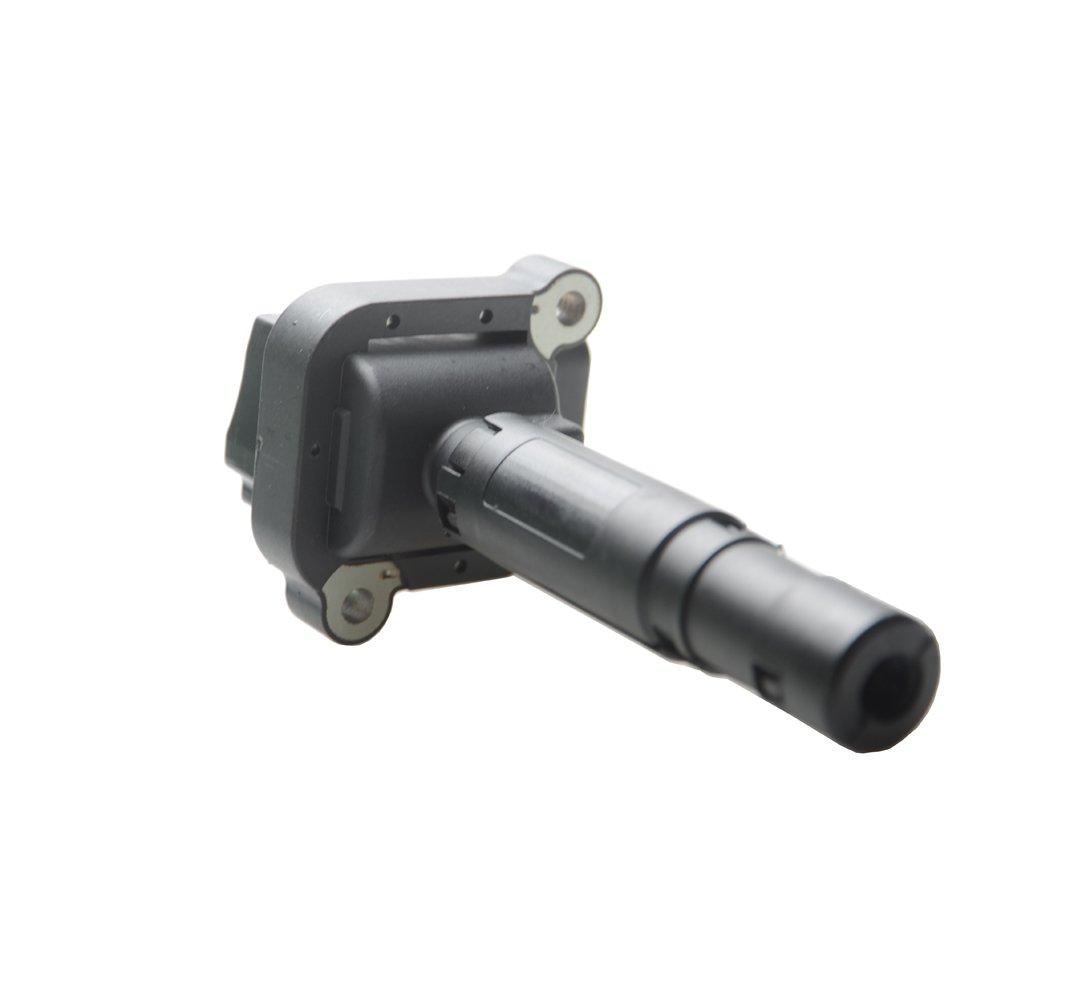 Ignition Coil for Mercedes/Benz W203 C230 Kompressor 2003 2004 2005 l4 1.8L YTAUTOPARTS
