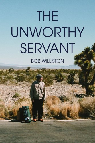 THE UNWORTHY SERVANT