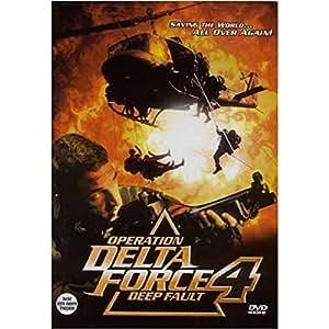 Oper.Delta Force 4
