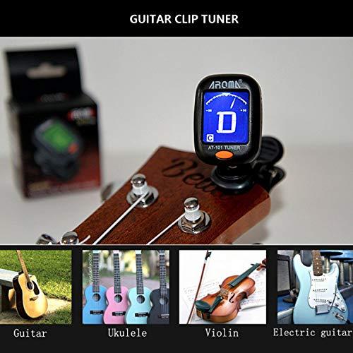 GuitarTuners