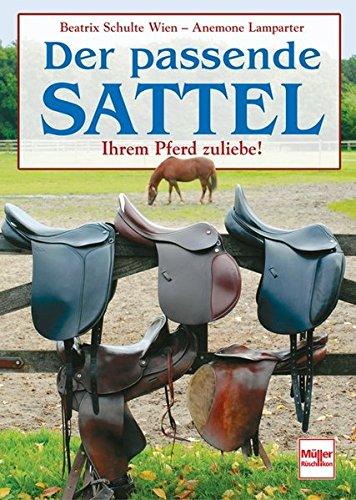 der-passende-sattel-ihrem-pferd-zuliebe