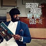 Nat King Cole & Me (Shm)