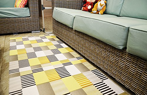 art-to-real-multifunction-non-slip-area-floor-mats-cutable-washable-durable-bathroom-mat-kitchen-mat