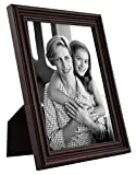 MCS 10pc Multi Pack Picture Frame Value Set - Two