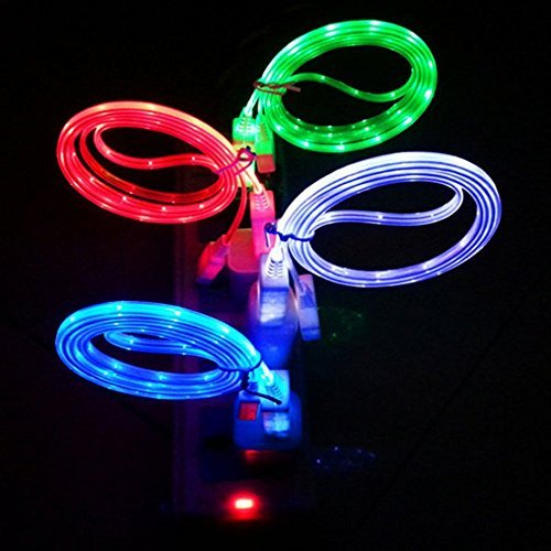 Cool Ipod Chargers - 1
