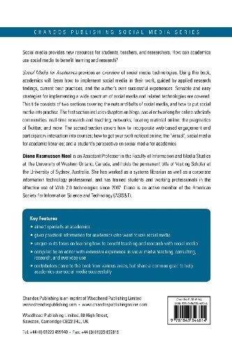 Social-Media-for-Academics-A-Practical-Guide-Chandos-Publishing-Social-Media-Series