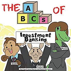 Image of the product The ABCs of Investment that is listed on the catalogue brand of .