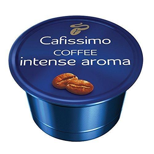 tchibo-cafissimo-capsulals-kaffee-kraftig-caffitalygaggia-10-capsules