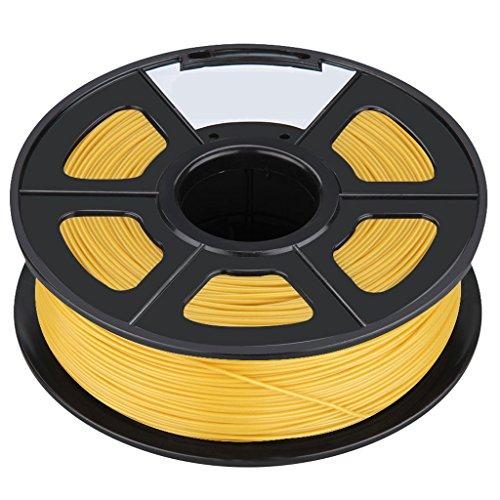3D Printer Filament - SODIAL(R)New 3D Printer Prin...