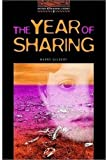 The Year of Sharing: Level 2 (Bookworms Series)