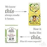 Organic Diaper Balm by Earth Mama | Safe