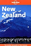 New Zealand, Paul Harding and Carolyn Bain, 1740591968