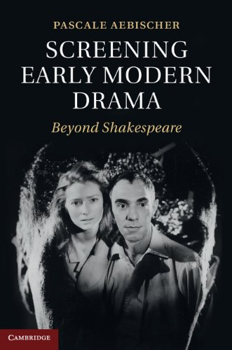 Early Modern Film - 9