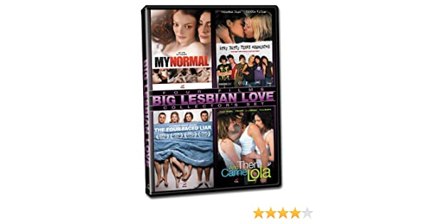 Opinion you dvd photographer couple lesbian