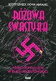 img - for Rozowa swastyka Homoseksualizm w partii nazistowskiej book / textbook / text book
