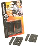 Amazon Price History for:CommuteMate - 1027 - CommuteMate Shoulder Strap Adjuster 2-Pack by Heininger