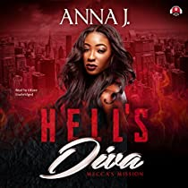 HELL'S DIVA: MECCA'S MISSION