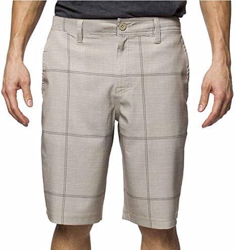 Hang Ten pantalones cortos de híbrida