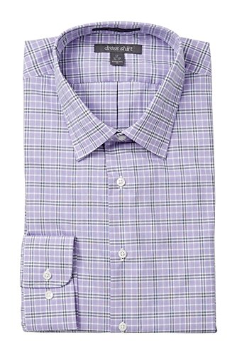 nordstrom-rack-plaid-mens-cotton-dress-shirt-purple-17