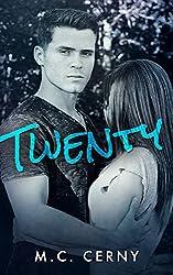 Twenty (novella) (Love By Design Series)