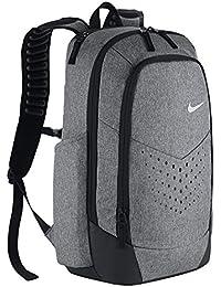 Vapor Energy Training Backpack
