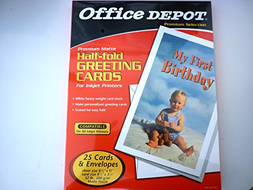 office-depotr-brand-premium-greeting-cards-half-fold-matte-8-1-2in-x-11in-pack-of-25