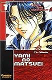 Yami no Matsuei 01.