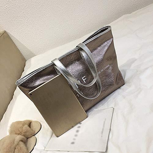 Cadeau Chien Hommes Bebe Transparent Dejection Or Guess Congelation Moins Sachet Chere Filles Kerula Cabas Lait Maternel 68x50