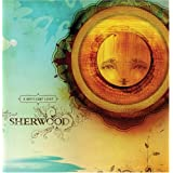 A Different Light ~ Sherwood