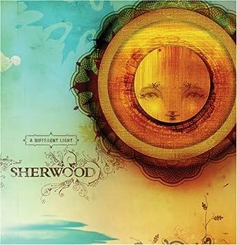amazon different light sherwood 輸入盤 音楽