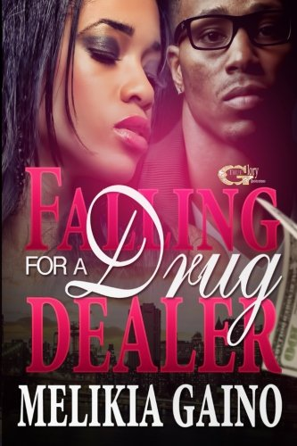 Search : Falling For a Drug Dealer (Volume 1)