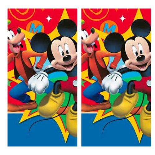 Disney Mickey Mouse Clubhouse Party product image