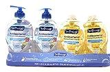 Product of Softsoap Liquid Hand Soap, 4 pk./11.25