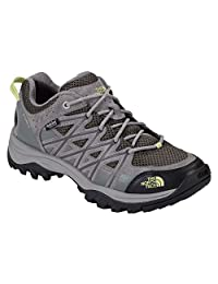 The North Face Women's Storm III WP Multisport Shoe