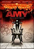 Amy by Vision Films by Patnaik R.P.