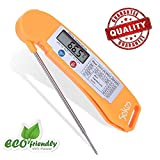 Sokos Instant Read Thermometers - Best Reviews Guide