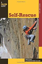 Self-Rescue (How To Climb Series)