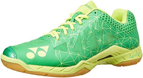 Yonex Shb aerus 2 Mex hommes badminton chaussure