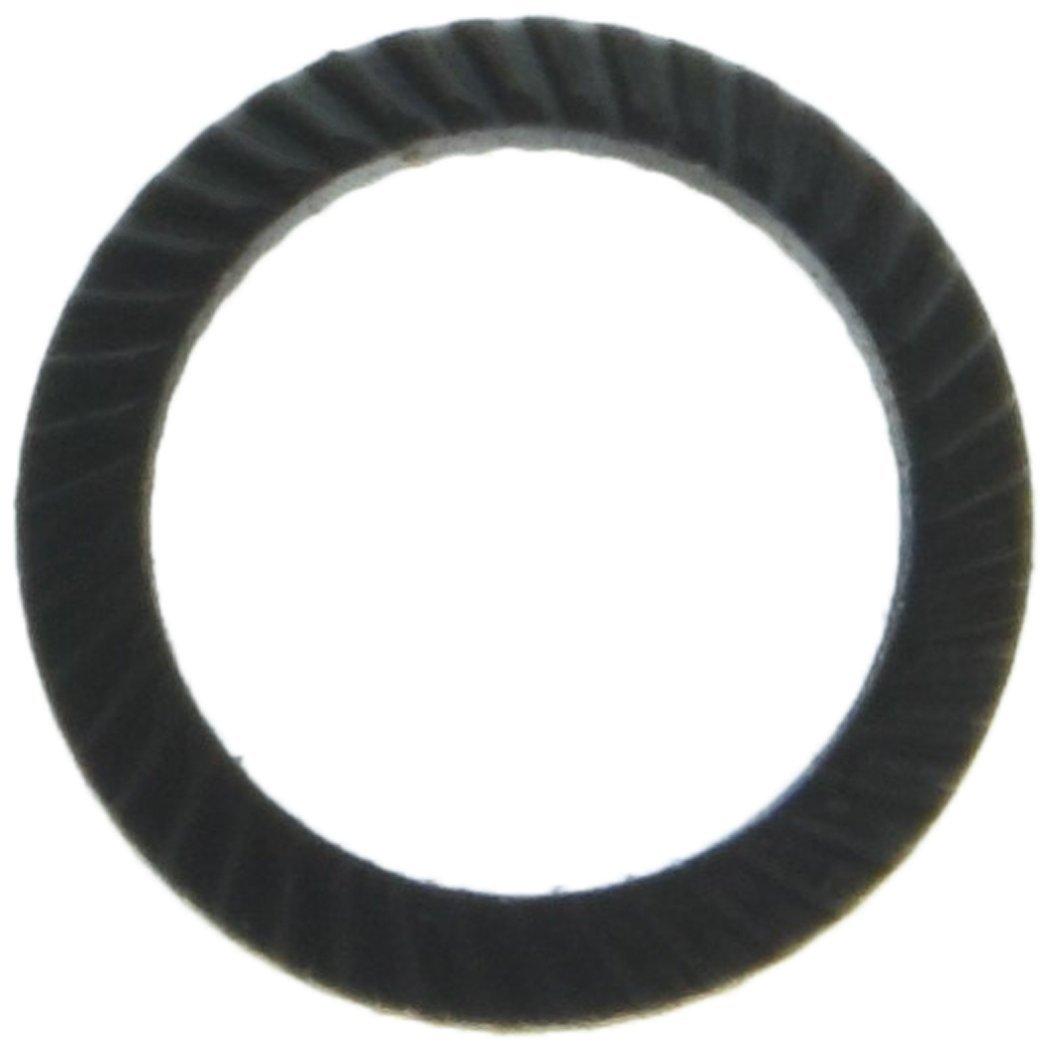 Hard-to-Find Fastener 014973320195 Safety Lock Washers, 25-Piece