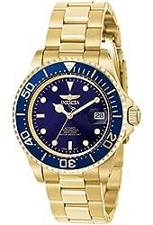 Invicta Men's Pro Diver 8930C