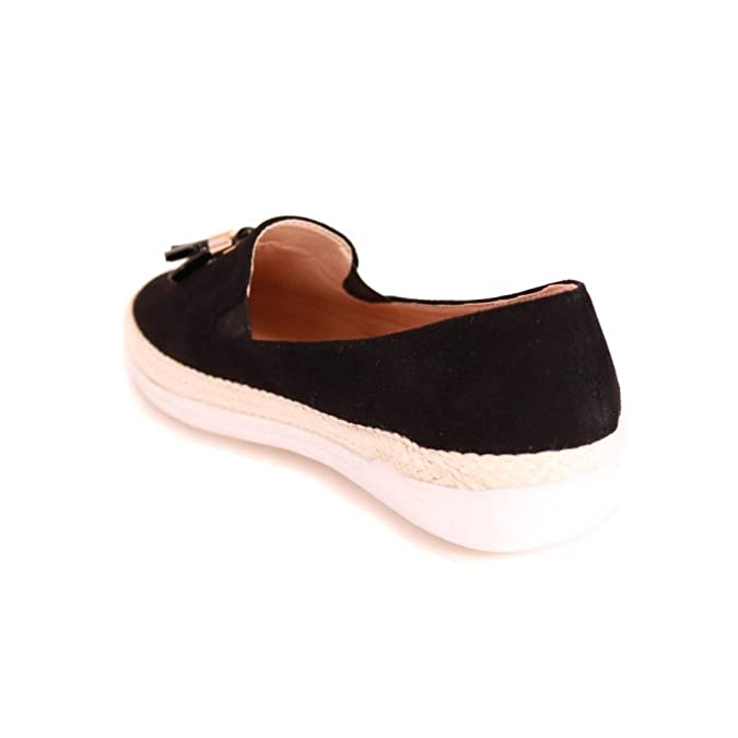 Birye Slip On Clog XDL0H Taille-37 bngjk