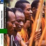 Tanzania: Wagogo Songs