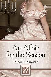 An Affair for the Season