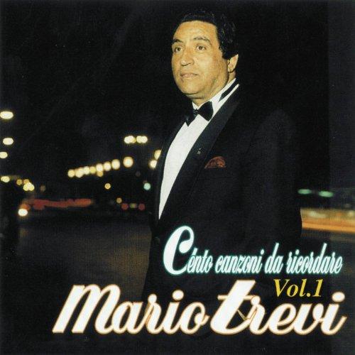 Cento canzoni da ricordare, Vol. 1 (The Best Collection of Classic Neapolitan Songs)